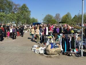 Furesøens Loppemarked - Farum @ Furesøens Loppemarked  | Farum | Denmark