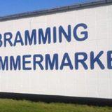 Bramming Kræmmermarked - Bramming @ Bramming Kræmmermarked | Bramming | Denmark