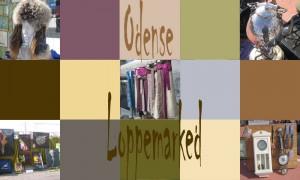 Odense Loppemarked - Odense @ Odense Loppemarked | Odense | Denmark