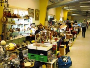 Frederiksværk Kræmmermarked - Frederiksværk @ Frederiksværk Kræmmermarked - Frederiksværk | Frederiksværk | Denmark