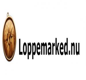 Kæmpe Loppemarked - Aulum @ Kæmpe Loppemarked - Aulum | Aulum | Denmark