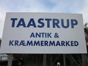 Tåstrup Kræmmermarked - Tåstrup @ Tåstrup Kræmmermarked | Taastrup | Denmark