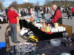 Søndagsmarked i Greve - Greve @ Søndagsmarked i Greve | Greve | Denmark
