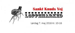 Sankt Knuds Vej Loppemarked - Frederiksberg @ Frederiksberg | Denmark