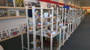 Shop&Sell - Helsinge @ Shop&Sell | Helsinge | Denmark