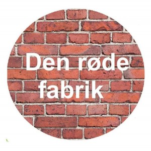 Den røde fabrik - Odense @ Odense | Denmark