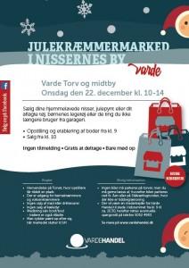 Farsø kræmmermarked - Farsø @ Farsø kræmmermarked | Farsø | Denmark