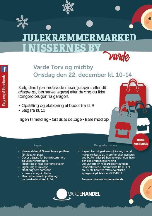kraemmermarked-1
