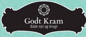Godt Kram - Aalestrup @ Aalestrup | Denmark