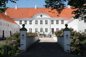 Føllenslev Møbel- & Kræmmermarked @ Føllenslev | Denmark
